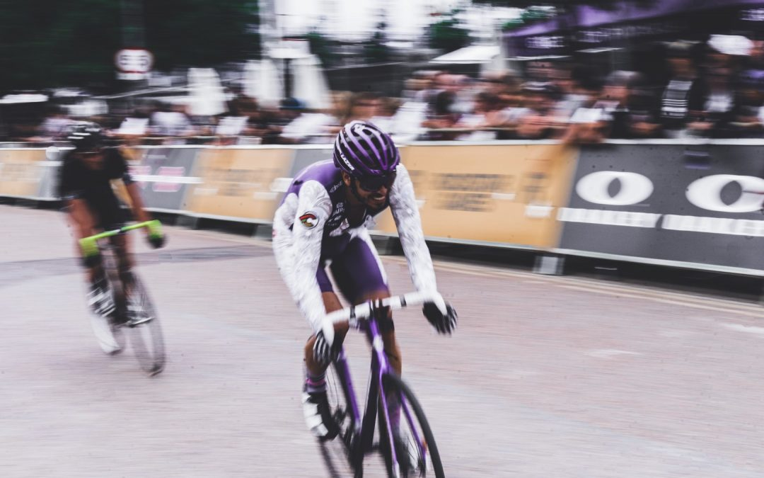 """""""Tour de Pharmacy"""" lampoons cycling's doping culture"""