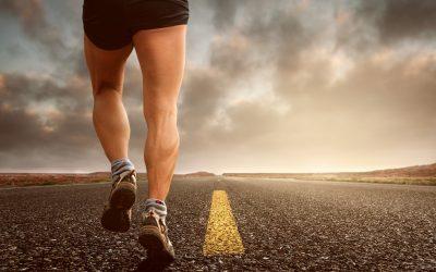 2020 Marathon Qualifier Acceptances Announced