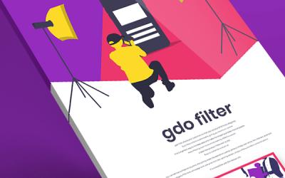 Gdo Filter