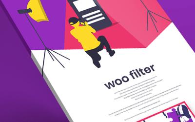 Woo filter
